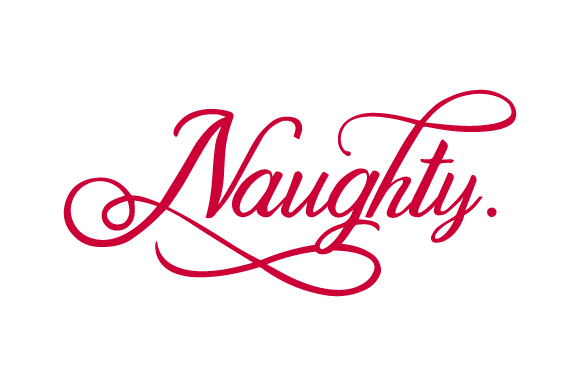 Naughty svg, porn gallery search engine