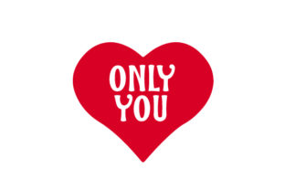 Only You Craft Design By Creative Fabrica Crafts
