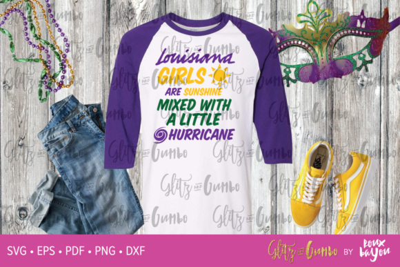 Download Free Pour Me Something Mister Svg Graphic By Gumboglam Creative Fabrica for Cricut Explore, Silhouette and other cutting machines.