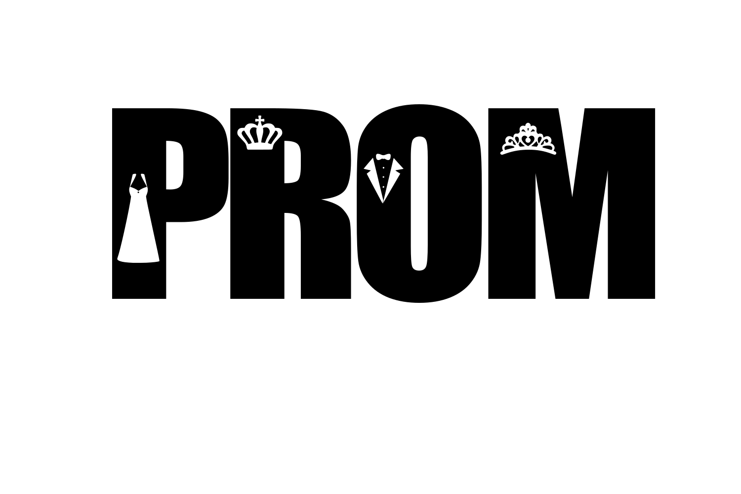 Prom-Digital-SVG-File-by-Auntie-Inappropriate-Designs Svg Homecoming Designs on mobile designs, multimedia designs, astech designs, animation designs, excel designs, flash designs, style designs, stl designs, text designs, microsoft designs, christian shirt designs, cut designs, otf designs, design designs, dxf designs, art designs, wordpress designs, inkscape designs, mac designs,