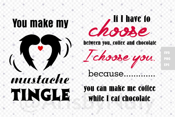 Print on Demand: Relationship Quotes Bundle Graphic Illustrations By artsbynaty