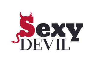 Sexy Devil Craft Design By Creative Fabrica Crafts