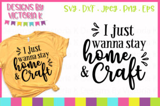Download Free Designs By Victoria K Designer At Creative Fabrica for Cricut Explore, Silhouette and other cutting machines.