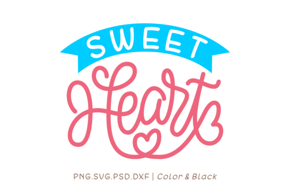 Print on Demand: Sweet Heart Graphic Crafts By Momentos Crafter
