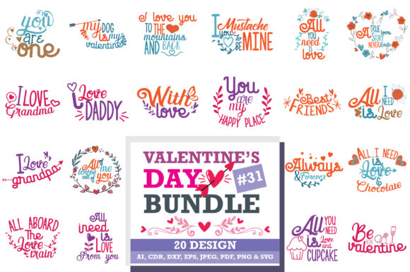 Download Free Deal Chaser Quote Svg Cut Graphic By Thelucky Creative Fabrica for Cricut Explore, Silhouette and other cutting machines.