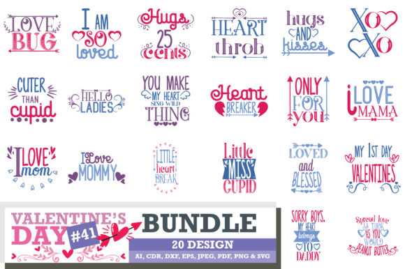 Download Free Cold Days Of Winter Quote Svg Cut Graphic By Thelucky Creative for Cricut Explore, Silhouette and other cutting machines.
