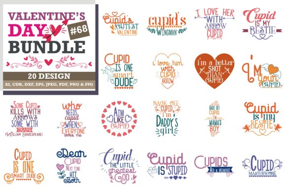 Download Free If Your Doodies Be Cray Please Use The Spray Quote Svg Cut for Cricut Explore, Silhouette and other cutting machines.