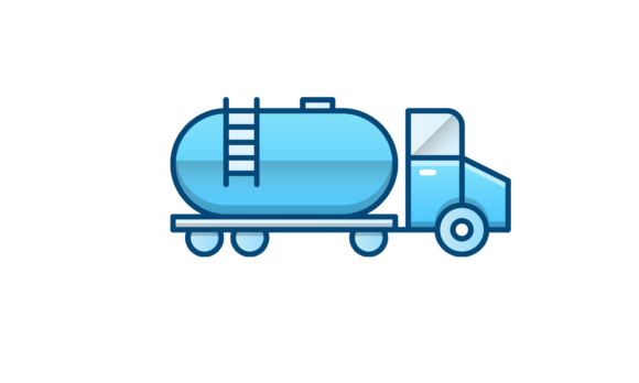 Download Free Transportation Icon Graphic By Back1design1 Creative Fabrica for Cricut Explore, Silhouette and other cutting machines.