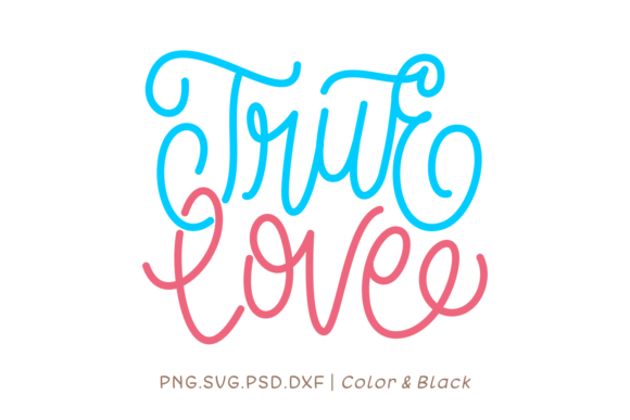 Print on Demand: True Love Graphic Crafts By Momentos Crafter