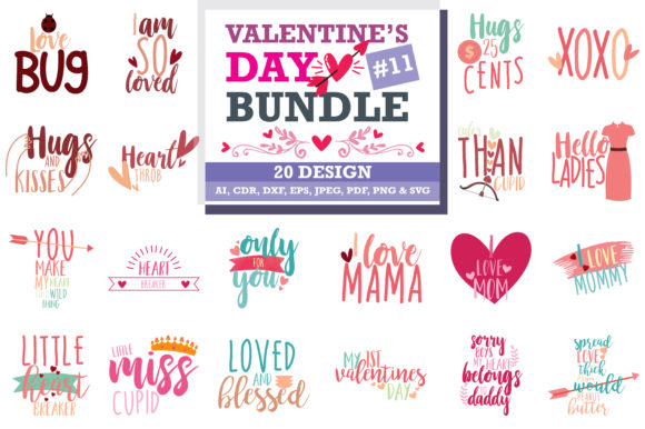 Download Free For He Will Command His Angles Concerning You To Guard You In All for Cricut Explore, Silhouette and other cutting machines.