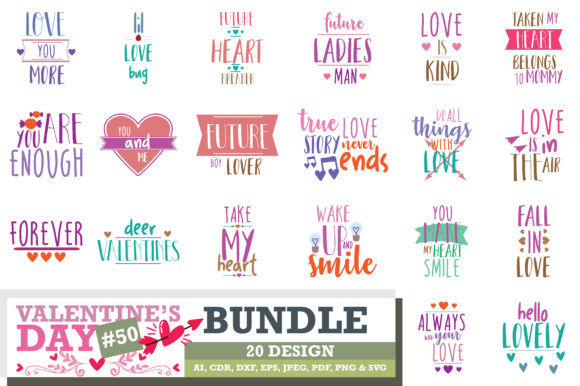 Download Free Dog Before Dudes Quote Svg Cut Graphic By Thelucky Creative for Cricut Explore, Silhouette and other cutting machines.
