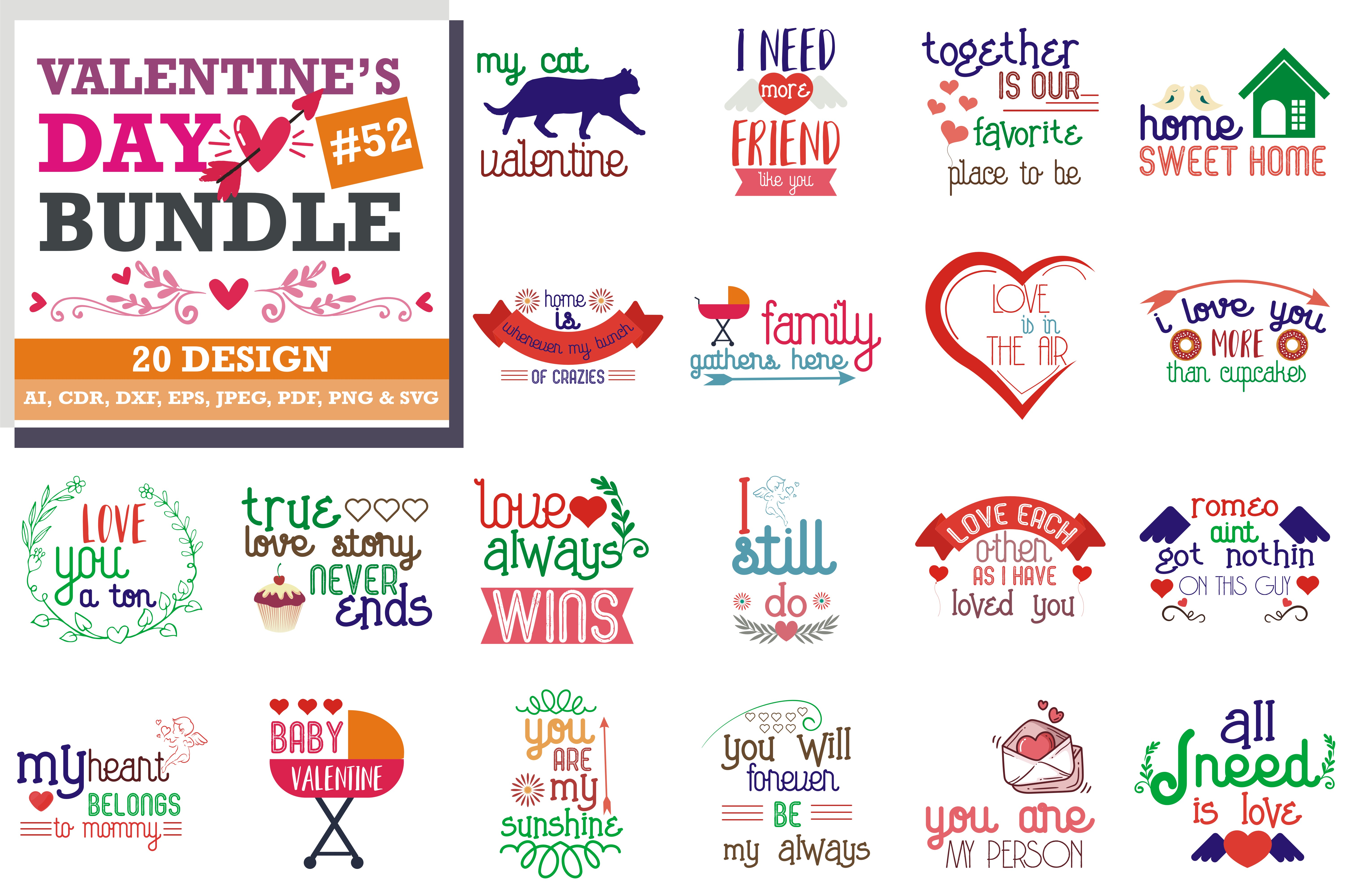 Download Free 39791 Graphic Crafts 2019 Page 21 Of 1311 Creative Fabrica for Cricut Explore, Silhouette and other cutting machines.