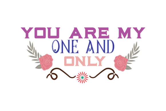 Print on Demand: Valentine's Day SVG Bundle Graphic Crafts By TheLucky - Image 16