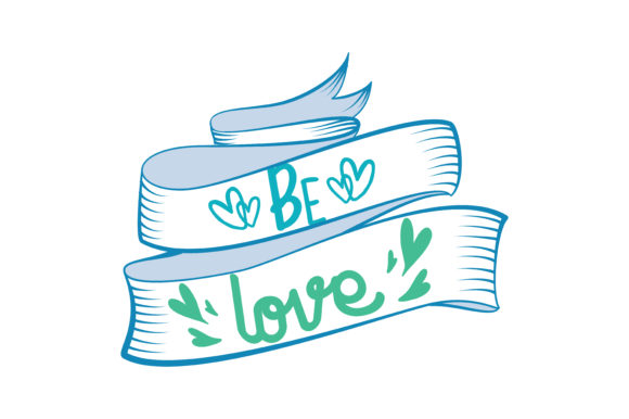 Print on Demand: Valentine's Day Bundle Graphic Crafts By TheLucky