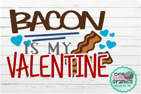 Download Free Valentine Graphic By Onestonegraphics Creative Fabrica for Cricut Explore, Silhouette and other cutting machines.