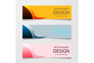 Download Free Vector Design Banner Background Graphic By Ojosujono96 SVG Cut Files