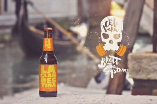 Download Free Venetian Gondola Ride Beer Mockup Graphic By Smartdesigns for Cricut Explore, Silhouette and other cutting machines.
