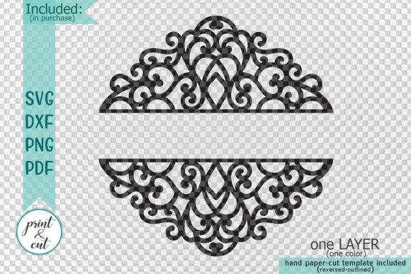 Download Free Wedding Monogram Graphic By Cornelia Creative Fabrica for Cricut Explore, Silhouette and other cutting machines.