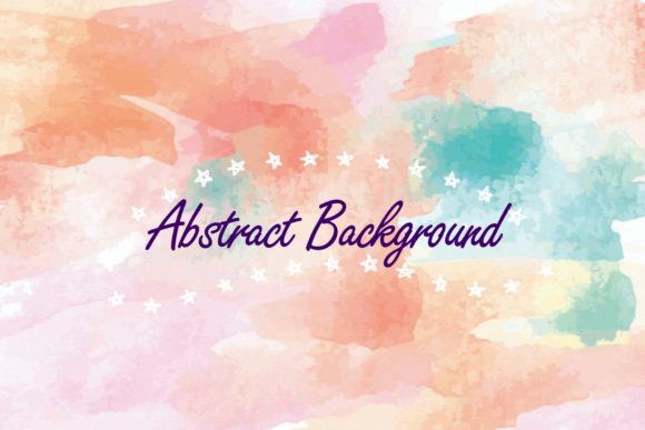 Abstract Background Graphic Backgrounds By widyaav