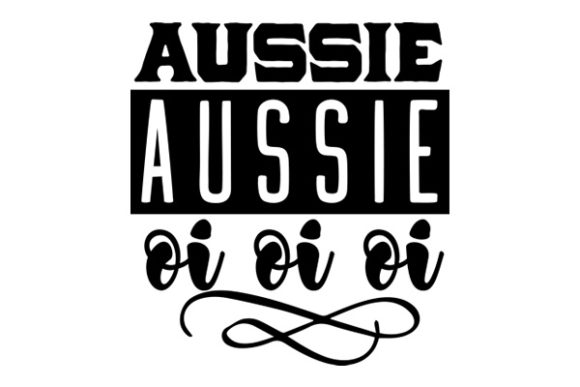 Download Free The We Love Australia Craft Bundle Bundle Creative Fabrica for Cricut Explore, Silhouette and other cutting machines.