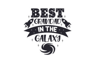 Craft: Grab this free svg cut file now.