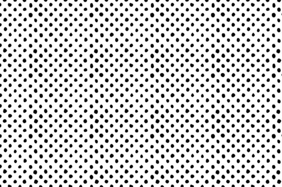 Brush Pattern Collection Graphic Illustrations By anatartan - Image 2