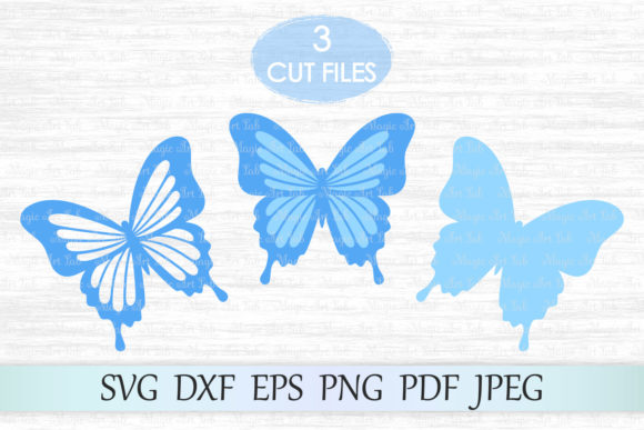 Download Free Graphics Page 2744 Creative Fabrica for Cricut Explore, Silhouette and other cutting machines.