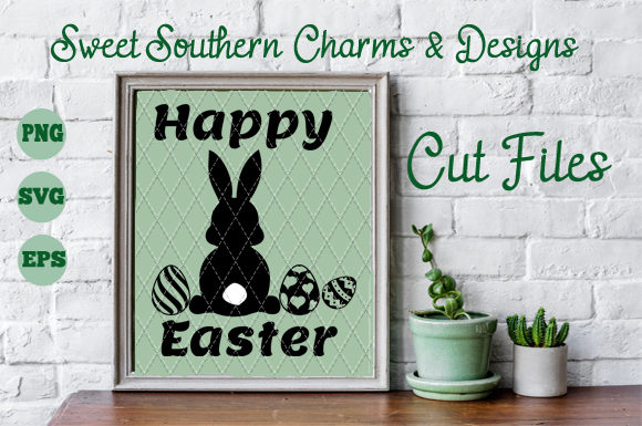 Download Free Put Some Dirt On It Graphic By Sweet Southern Charms Creative for Cricut Explore, Silhouette and other cutting machines.