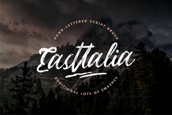 Download Free Maxtield Font By Garisman Studio Creative Fabrica for Cricut Explore, Silhouette and other cutting machines.