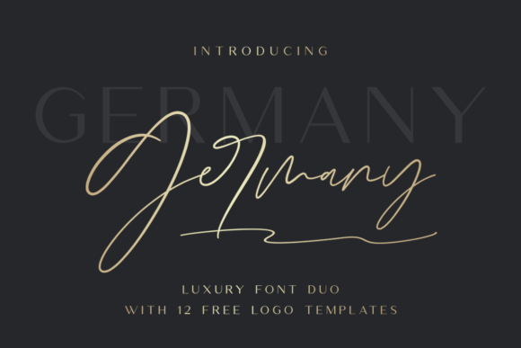 Download Free Average Font By Dharmas Creative Fabrica for Cricut Explore, Silhouette and other cutting machines.