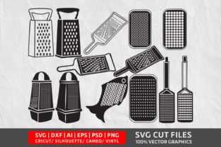 Grater Graphic Crafts By Design Palace