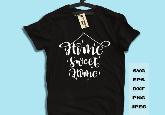 Download Free Bee Kind Inspirational Shirt Graphic By Midmagart Creative for Cricut Explore, Silhouette and other cutting machines.