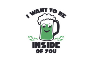 I Want to Be Inside of You Craft Design By Creative Fabrica Crafts