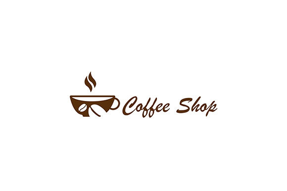 Logo Coffee House Graphic Logos By indostudio