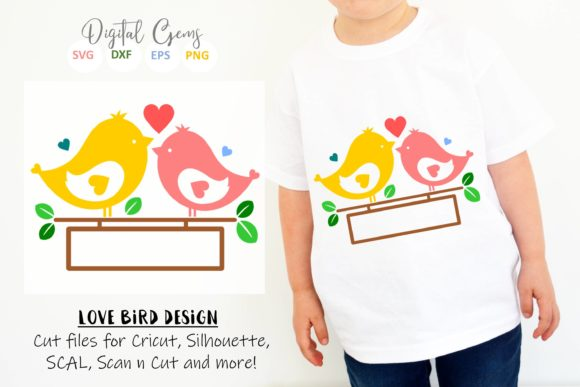 Download Free Sloth And Rainbow Design Graphic By Digital Gems Creative Fabrica for Cricut Explore, Silhouette and other cutting machines.