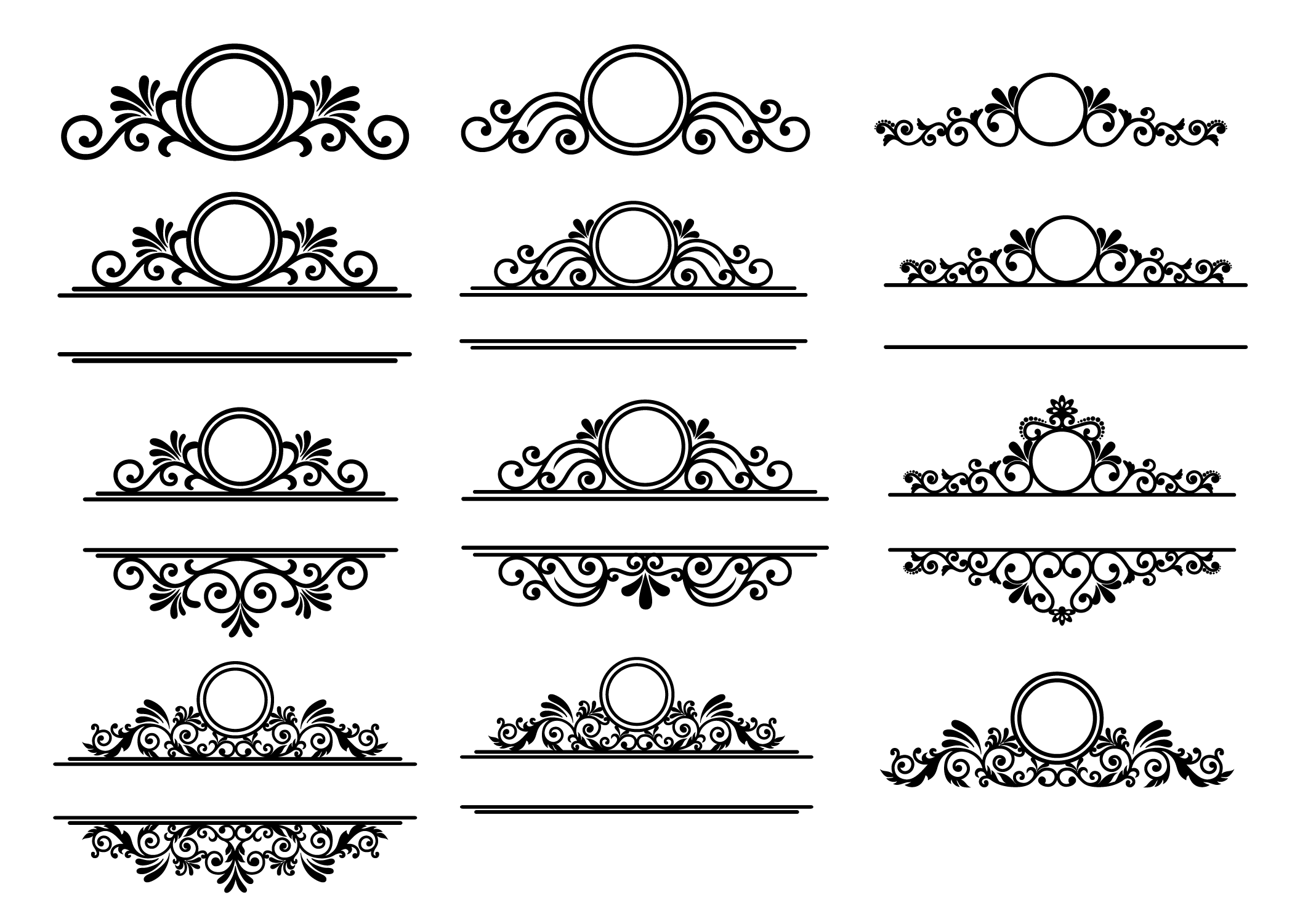 Download Free 39791 Graphic Crafts 2019 Page 81 Of 1316 Creative Fabrica for Cricut Explore, Silhouette and other cutting machines.