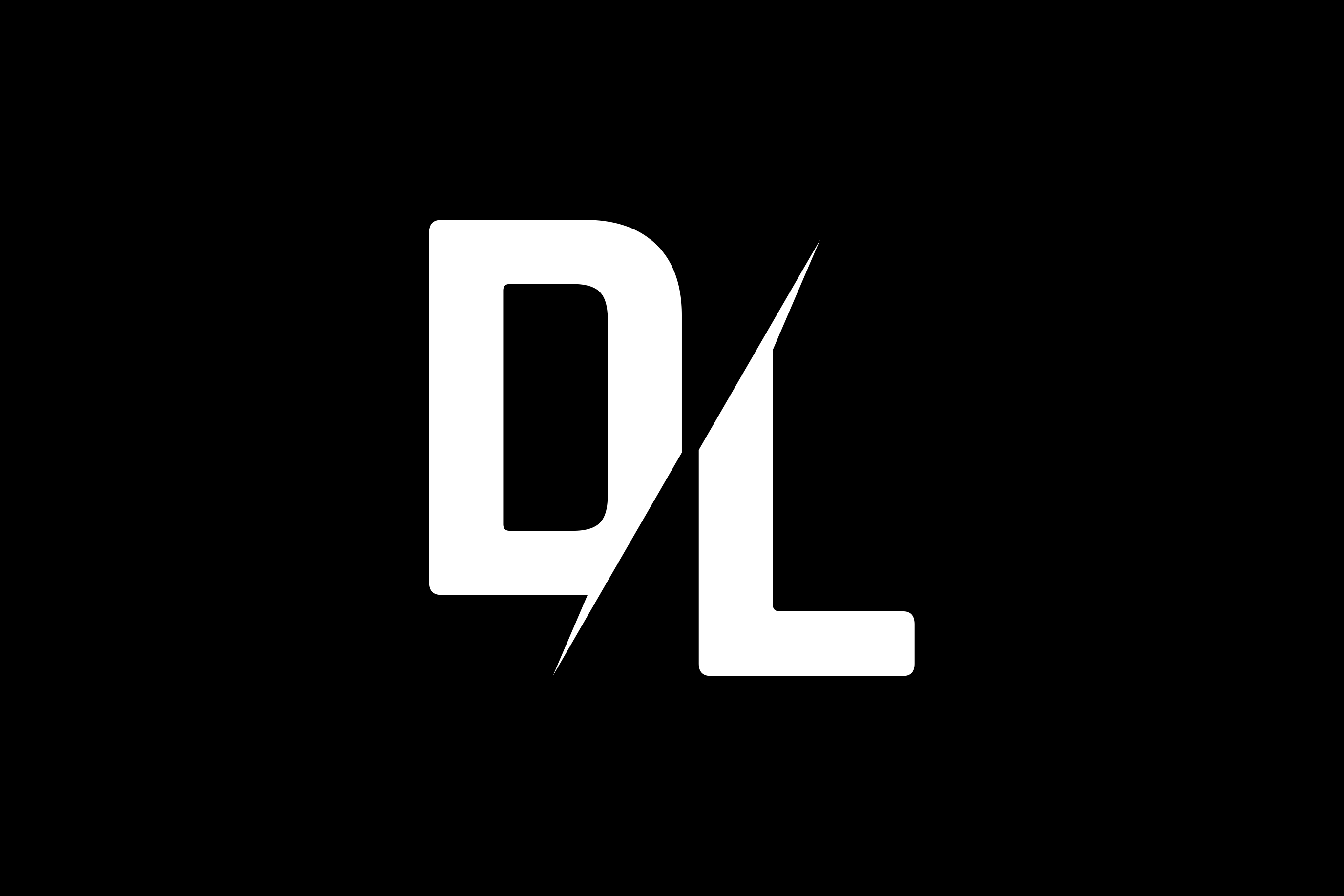 30+ Dl Logo Images Wallpapers