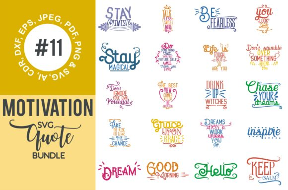 Download Free Please Flush The Toilet And Wash Your Hand Quote Svg Cut Graphic for Cricut Explore, Silhouette and other cutting machines.