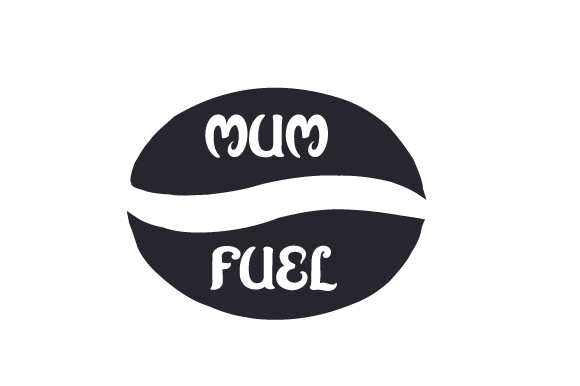 Download Free Mum Fuel Svg Cut File By Creative Fabrica Crafts Creative Fabrica for Cricut Explore, Silhouette and other cutting machines.