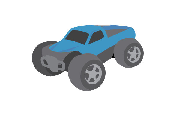 Download Free Rc Car Svg Cut File By Creative Fabrica Crafts Creative Fabrica for Cricut Explore, Silhouette and other cutting machines.