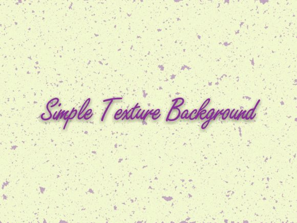 Download Free Simple Texture Background Grafico Por Widyaav Creative Fabrica for Cricut Explore, Silhouette and other cutting machines.