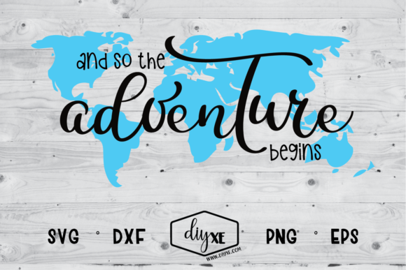 Download Free Quarantine Squad Bundle Graphic By Sheryl Holst Creative Fabrica for Cricut Explore, Silhouette and other cutting machines.