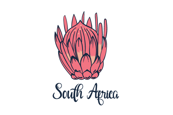 Download Free South Africa Shugarbush Svg Cut File By Creative Fabrica Crafts for Cricut Explore, Silhouette and other cutting machines.