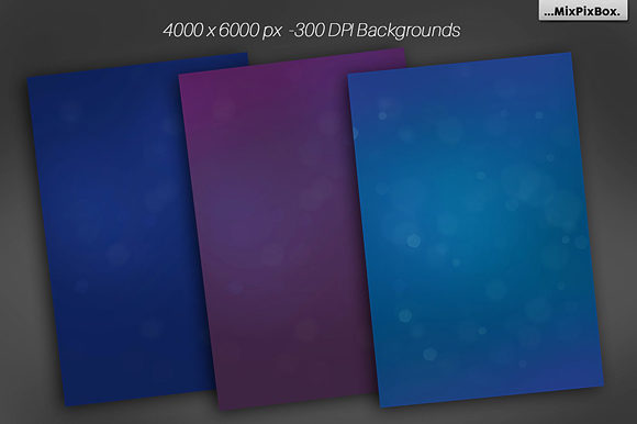 Print on Demand: String Lights V3 Clipart+backgrounds Graphic Illustrations By MixPixBox - Image 8