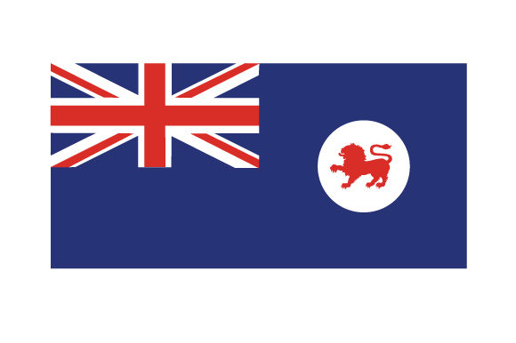 Download Free Tasmania Flag Svg Cut File By Creative Fabrica Crafts Creative for Cricut Explore, Silhouette and other cutting machines.