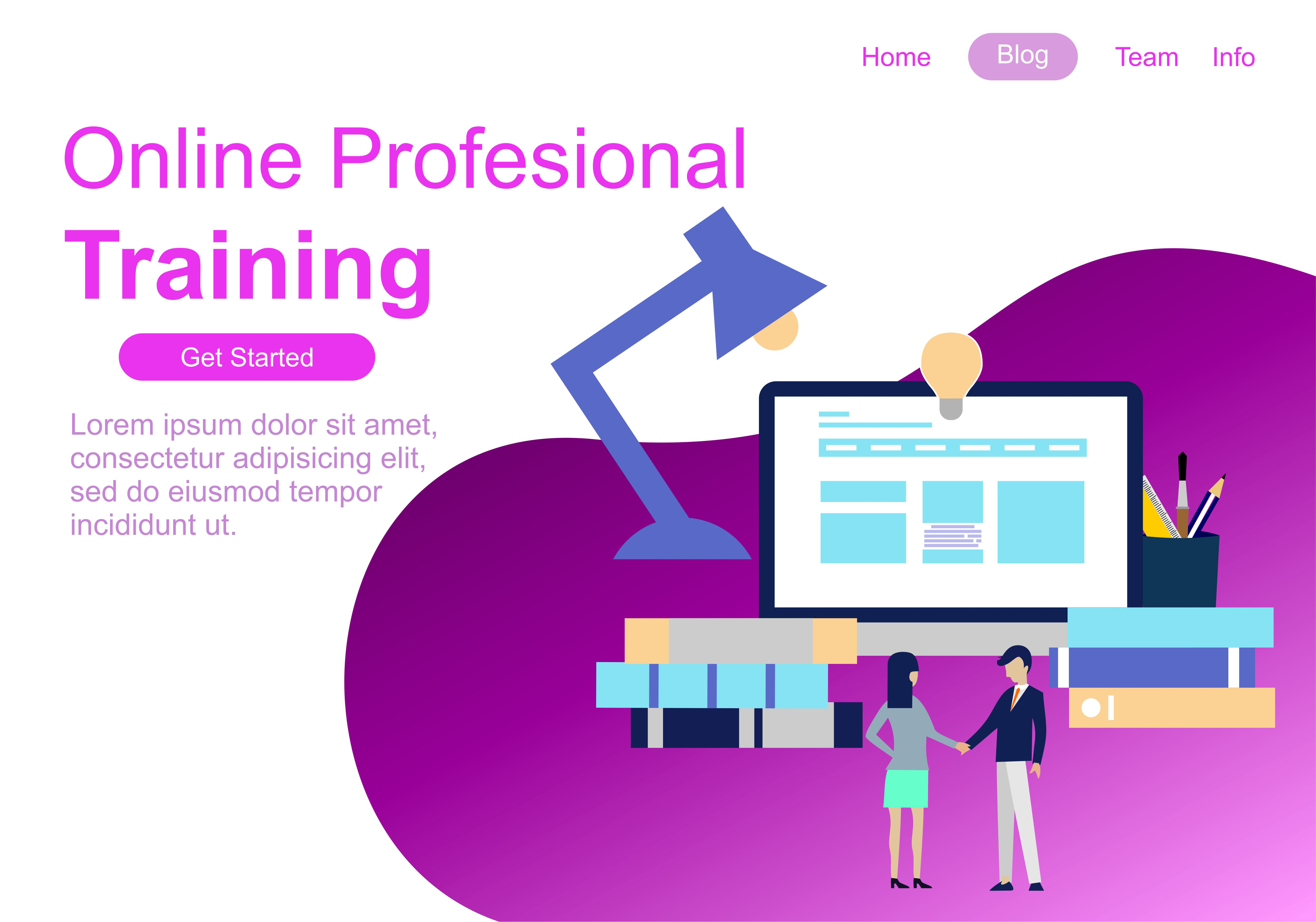 Download Free Web Page Design Templates For Teamwork Business Strategy for Cricut Explore, Silhouette and other cutting machines.