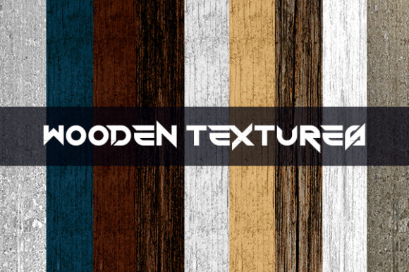 Wooden Texture Background Graphic Backgrounds By Creative Market