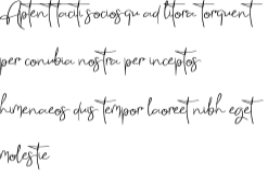 holmes-with-signature
