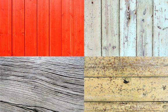 Download Free 20 Wood Texture Backgrounds Graphic By Anastasiia Macaluso for Cricut Explore, Silhouette and other cutting machines.