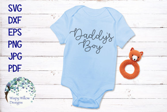 Download Free Baby Bundle Graphic By Wispywillowdesigns Creative Fabrica for Cricut Explore, Silhouette and other cutting machines.